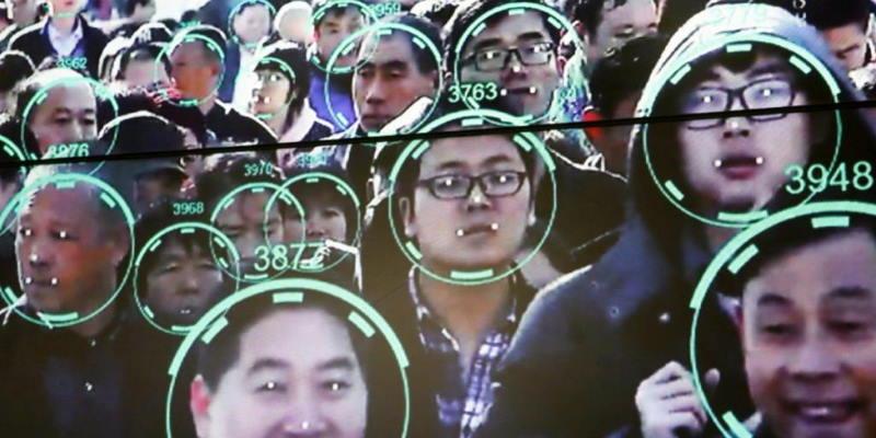 Мошенники придумали, как заработать на распознавании лиц и дипфейках