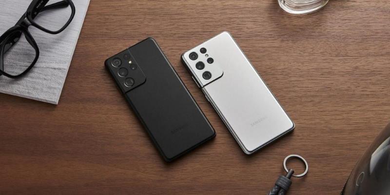Galaxy S21 Ultra с Exynos 2100 или Snapdragon 888 — что лучше?