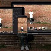 Adobe Lightroom и Photoshop Express для смартфонов и планшетов: что можно сделать с фотографиями в дороге?