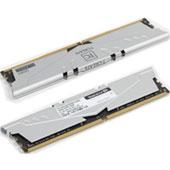 Модули памяти DDR4-3200 TeamGroup T-Create Classic: комплекты по 16, 32 или 64 ГБ, оптимизированные под подход «включил и работай»