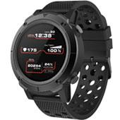 Спортивные GPS-часы Canyon Wasabi: дешево и очень сердито