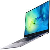 Ноутбук Huawei MateBook D 15 (2021): обновленная модель на процессоре Intel 11-го поколения