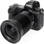 Широкоугольный объектив Nikkor Z 20mm f/1.8 S: светосила, резкость и бокэ