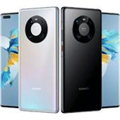 Смартфон Huawei Mate 40 Pro: дорогой фотофлагман на новом процессоре