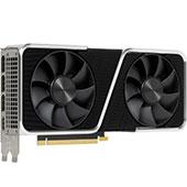 Видеоускоритель Nvidia GeForce RTX 3060 Ti: теория/архитектура, описание карты, синтетические, игровые тесты (включая тесты с трассировкой лучей), выводы