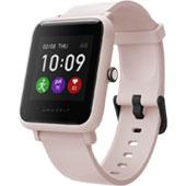 Amazfit Bip S Lite с цветным экраном E-paper: на что способны одни из самых дешевых умных часов на рынке?