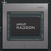 Видеоускоритель AMD Radeon RX 6900 XT: новое топовое решение AMD (теория и архитектура, синтетические и игровые тесты, выводы)
