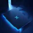 12 причин купить игровой ноутбук Honor Hunter V700