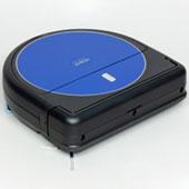 Дайджест обзоров роботов-пылесосов, протестированных в лаборатории iXBT.com в 2020 году