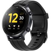 Умные часы Realme Watch S с круглым экраном и рекордно низкой ценой