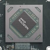 Видеоускоритель AMD Radeon RX 6700 XT: RDNA2 в решении среднего уровня (теория, архитектура, синтетические, игровые тесты, выводы)