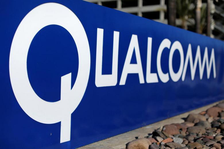 Доход Qualcomm за год вырос на 62%, чистая прибыль — на 165%