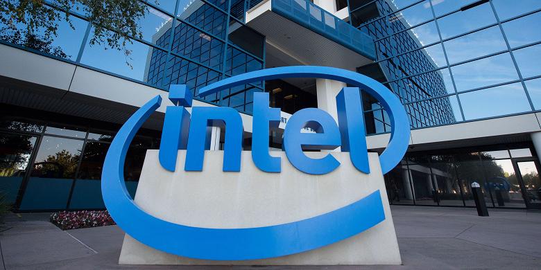 Intel обязали выплатить 2,18 млрд долларов за нарушение двух патентов