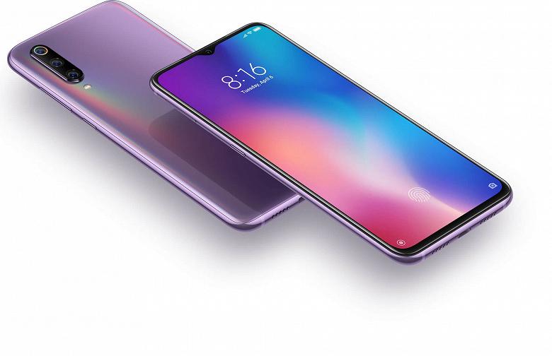 В Gartner ожидают рост рынка смартфонов в этом году