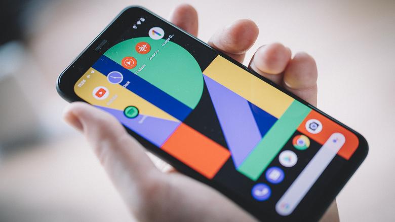 По подсчетам Omdia, 62,8% проданных в прошлом квартале смартфонов оснащены дисплеями OLED