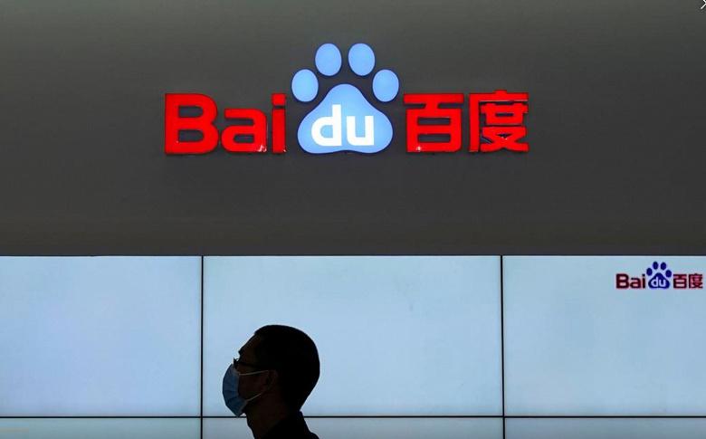 Baidu планирует выпускать электромобили на заводе Geely