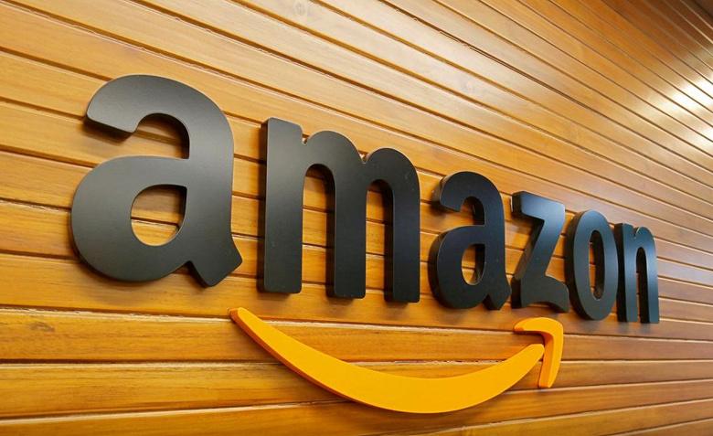Продажи Amazon в 2020 году достигли 386,1 млрд долларов