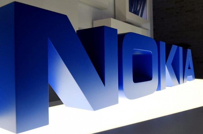 Nokia обвиняет Oppo в нарушении патентов