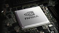 Nvidia не придется платить инвесторам 1 млрд долларов