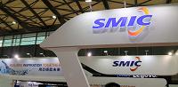 SMIC инвестирует в производство в Шэньчжэне, оцениваемое в 2,35 млрд долларов