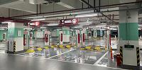 В этом месяце начнутся поставки электромобилей Tesla Model Y китайского производства