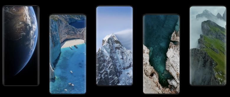 Далеко не для всех: Какие смартфоны Xiaomi и Redmi могут получить «суперобои» MIUI 12.5