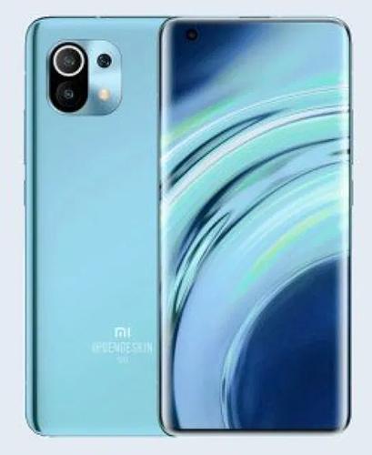 Xiaomi Mi 11 не повторит судьбу iPhone 12. Смартфонов хватит всем