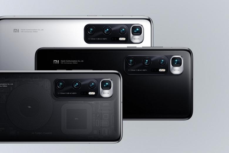 MIUI 13 изначально появится на этих смартфонах Xiaomi и Redmi
