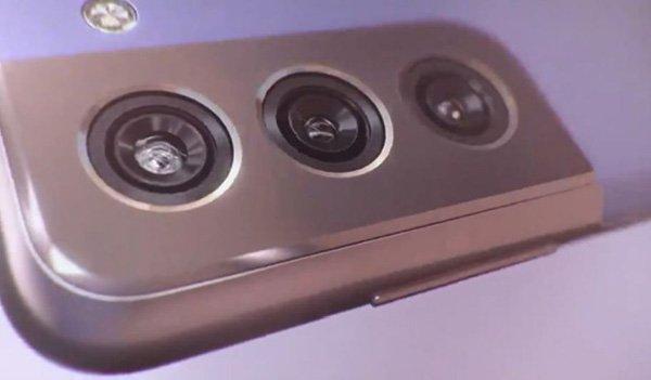 Новая ценовая политика Samsung: Galaxy S21 будет дешевле Galaxy S20, а вот Galaxy S21 Ultra окажется дороже Galaxy S20 Ultra