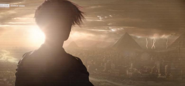 Представлен новый эксклюзив Xbox — перезапуск легендарной Perfect Dark