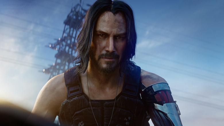 Игроки в шоке от Cyberpunk 2077: они ставят игре 0/10
