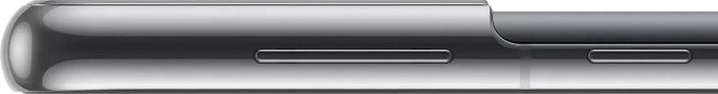 4800 мА·ч, 64 Мп и 3-кратный оптический зум, Exynos 2100 и Android 11. Все характеристики Samsung Galaxy S21 и Galaxy S21+