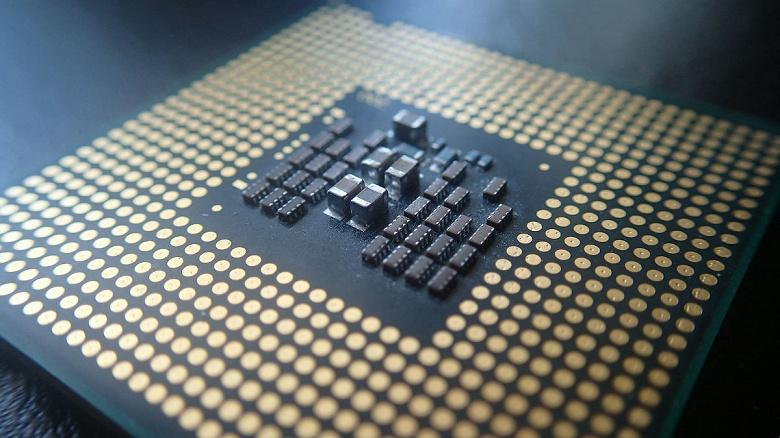 Будьте осторожны: не все новые настольные процессоры Intel будут действительно новыми. Core i3 и более младшие CPU получат старую архитектуру