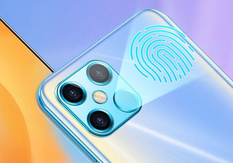 Более 20 миллионов популярных дешёвых смартфонов получали троян в виде автоматического обновления