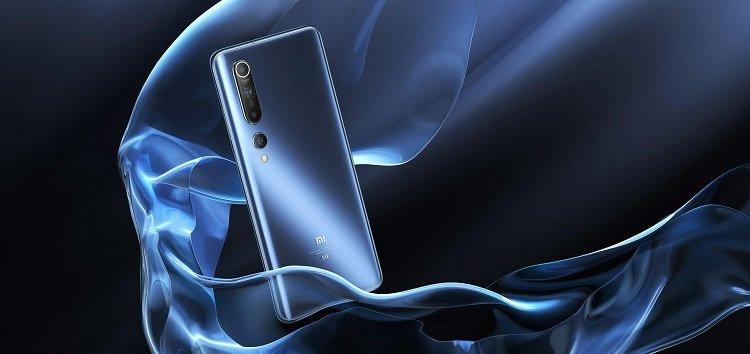 Придётся запастись терпением: Стабильная MIUI 12.5 для смартфонов Xiaomi, Redmi и Poco появится только к весне