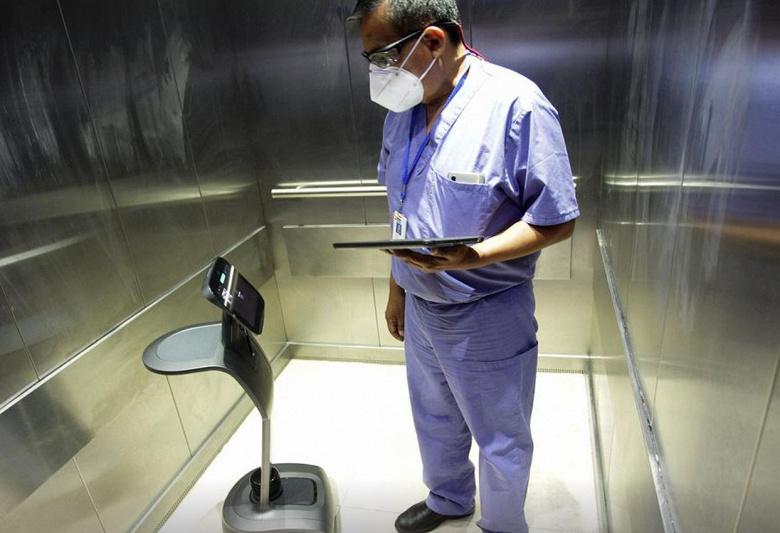 Надзорный орган ЕС предупреждает о подводных камнях при использовании ИИ