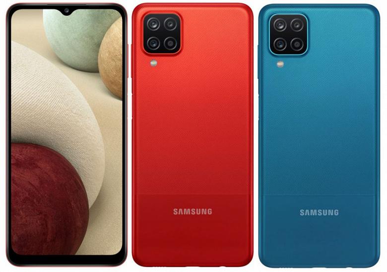 Новый смартфон-долгожитель Samsung с NFC приехал в Россию