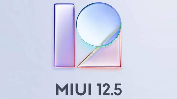 Android 11 для Redmi Note 8 Pro: MIUI 12.5 прилетит на смартфоны Xiaomi, Redmi и Poco в два этапа