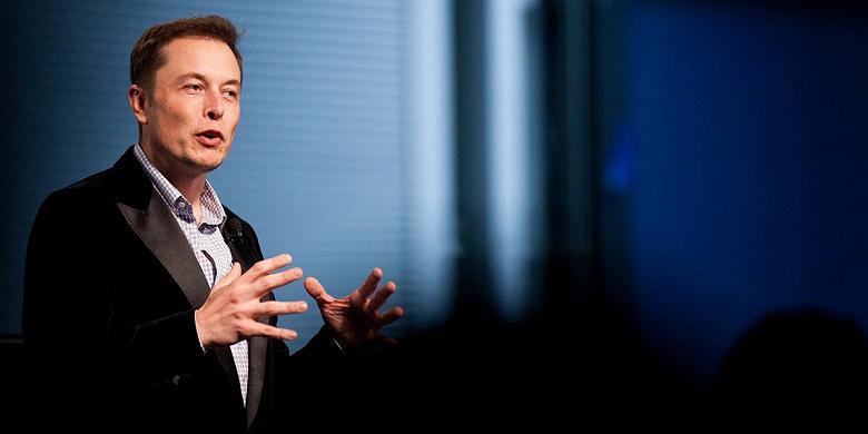 Илон Маск действительно переехал в Техас, но не из-за налогов, а по работе