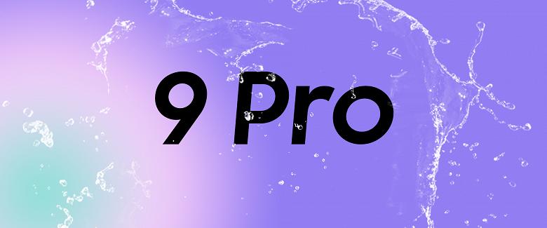 OnePlus готовит смартфоны OnePlus 9, OnePlus 9E и One Plus 9 Pro, но полноценная водозащита будет только у последнего