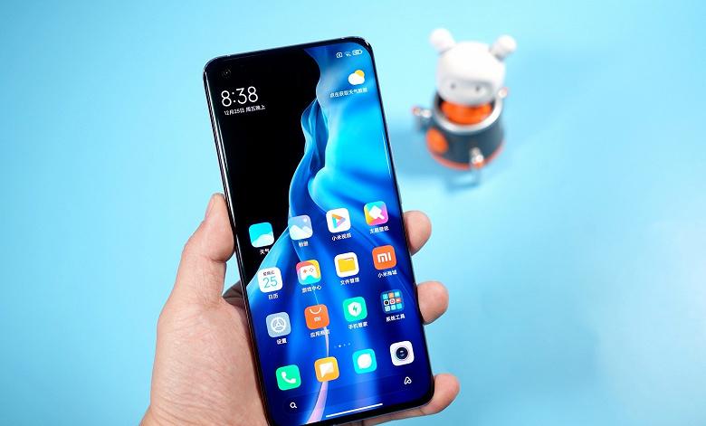 Чем Xiaomi Mi 11 Pro будет отличатся от Xiaomi Mi 11? Только основной камерой