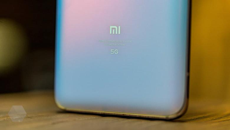 Xiaomi Mi 11 не только первым получит Snapdragon 888, но и будет единственным смартфоном с этой SoC какое-то время