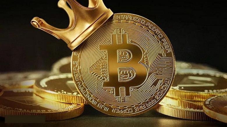 «Никто не может убить биктойн», — считает глава крупнейшей криптобиржи Binance