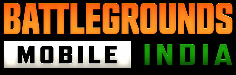 Представлена Battlegrounds Mobile India — специальная версия PUBG Mobile с эксклюзивным контентом для Индии