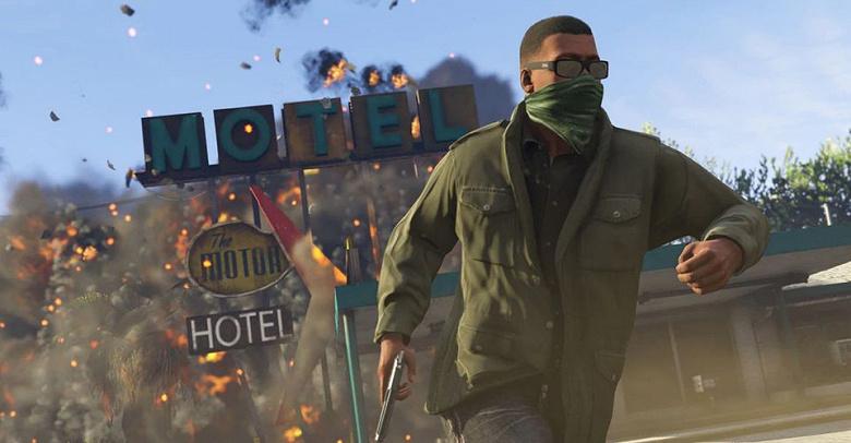 GTA 6 откладывается до 2025 года. Названа необычная причина задержки выпуска игры