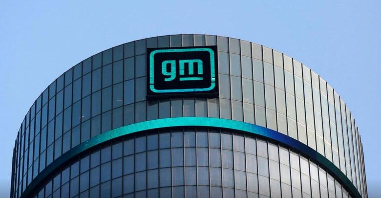 GM увеличивает расходы на электромобили на 75%, до 35 млрд долларов