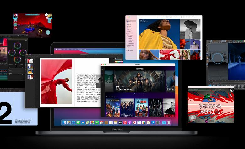 Одна из первых проблем новых ПК Mac на SoC Apple M1 вскоре будет решена. Речь о сбоях Bluetooth