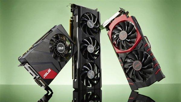 GeForce RTX 3080, GeForce RTX 3070, Radeon RX 3090, Radeon RX 3080 и многие другие видеокарты подорожают в ближайшее время