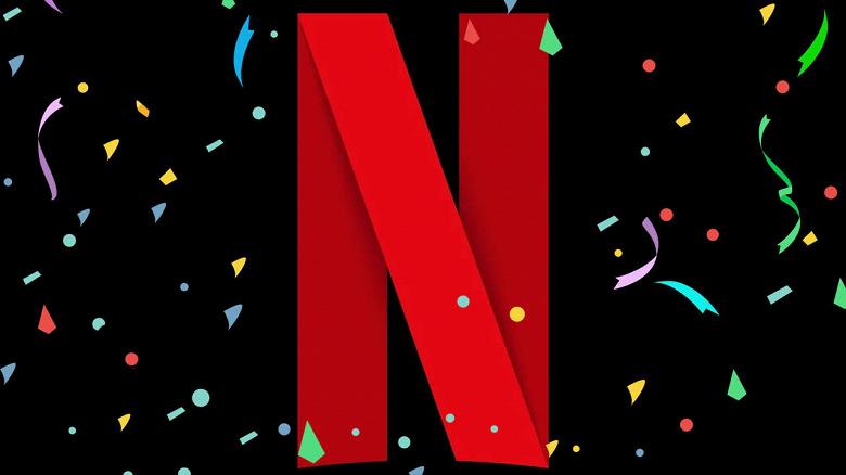 Триумф Netflix: рейтинг лучших фильмов и сериалов, рекордное количество пользователей и огромная прибыль