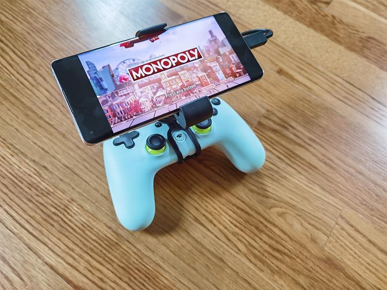 Затянувшаяся проблема с Android 11 ударила по любителям игр. Система игнорирует контроллеры